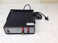 IET IMF-V/24-I Isolated Voltage to Current Converter 0-24 VDC 4-20 mA dc IMFV24I