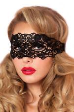 Maske Augenmaske Verkleidung Fasching Kostüm Venezianisch Gothic Rollenspiel