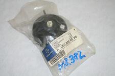 Original Mercedes Benz Element A0008006875 Leuchtweitenregulierung MB.382