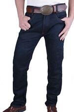 Diesel Herren Jeans Paddom 008IL Gr. W30/L34