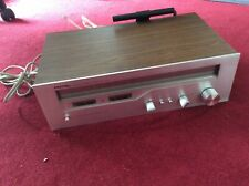 More details for rotel am/fm stereo tuner rt-726