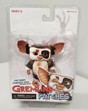 "Genuine NECA gremlins Spider Gremlin 10/"" Deluxe Action Figure Mogwai Entièrement neuf dans sa boîte"