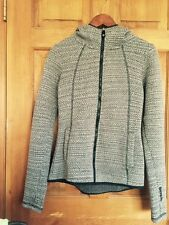 NWT Bench Hoodie Apeture Size XS