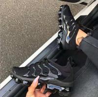 Damen Air Max Sportschuhe Ladies Sneaker Laufschuhe Stoßdämpfende Schuhe DE