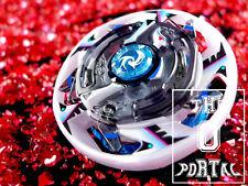 TAKARA TOMY Beyblade BURST B125 Maximum Garuda.7L.Sw Random Booster12-ThePortal0