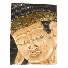 Asian/Oriental Religious Wall Hangings