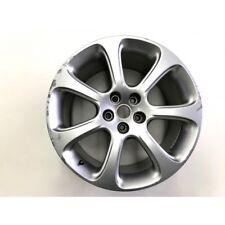 Maserati 4200 Rim Rear Rear Wheel Rim 192150