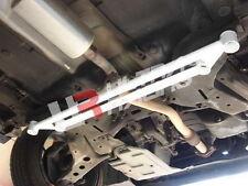 Kia Picanto Auto UltraRacing 4-punti Anteriore inferiore Telaietto