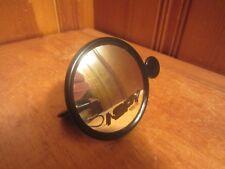 "2002 I Spy Movie Promo 3"" Mountable Rotating Mirror Eddie Murphy Owen Wilson NEW"