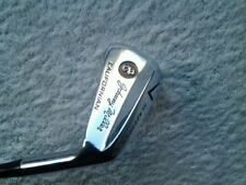 Slazenger Californian (Johnny Miller signature) 7 iron in good condition