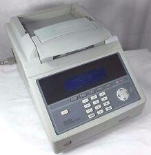 Applied Biosystems ABI GeneAmp PCR System 9700 w/ 60-Well Block, Warranty!