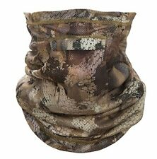 Sitka Gear Face Mask, Optifade Waterfowl Marsh, One Size - 90072-WL-OSFA