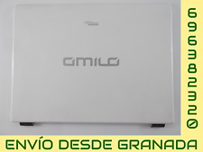 CUBIERTA LCD FUJITSU SIEMENS AMILO MINI UI 3520 80-41395-00 ORIGINAL