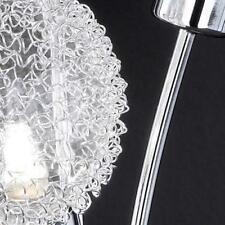 Kugel-Halogen Innenraum-Lampen fürs Badezimmer