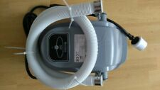 Bestway 2.8KW Heater for Pools up to 15-Feet #58259