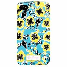 LILLY PULITZER Kappa Alpha Theta Sorority iPHONE 5 Cover Case $30