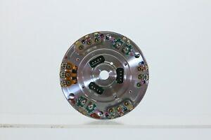 Sony DJR-20C-R Drum Assy A-8317-461-C