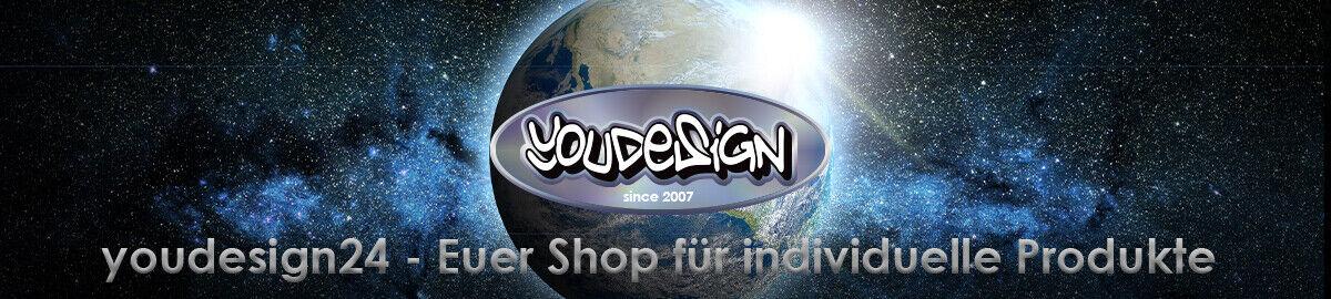 youdesign24