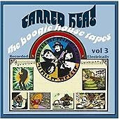Canned Heat - Boogie House Tapes, Vol. 3