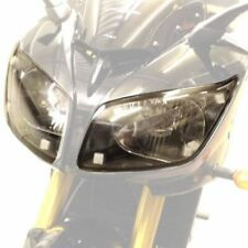 Honda CRF 1000 L Africa Twin Headlight Cover Clear 2016> ***SALE***