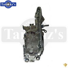 67 GM A Body Door Latch Assembly LH New 2 Door