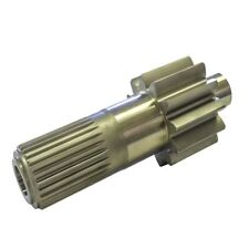 Pinion T83325 Fits John Deere Dozer 450g 450g Lt 450g Lgp 455g