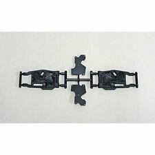 4 MUGE0161 Mugen Seiki Front Track Width Adjustment Spacer