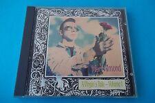 MARC ALMOND A VIRGIN'S TALE VOL. 1 CD VIRGIN 1992 EMI SERVICE