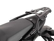 Porte paquet - Support top-case sw motech HONDA CBF 1000 F 2009-2013 Noir
