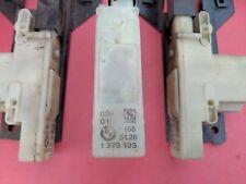BMW Fuel Door Actuator -  E23 / E24 - 51-26-1-373-185