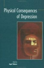 Physical Consequences of Depression-ExLibrary