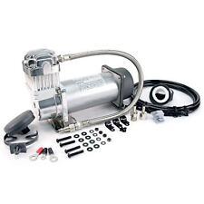 Viair 400H Compressor P/N 40042 – 150 PSI / 2.30 CFM
