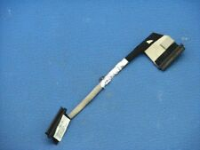 Adapterkabel Asus Pro31S Notebook    7100449191-19072