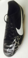 European Players/ Clubs R Signed Football Boots
