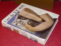 [Mazenod Ciudadelas] Caldo & Alii ARTE de La Candelabros 1900-1939 Hermoso Libro