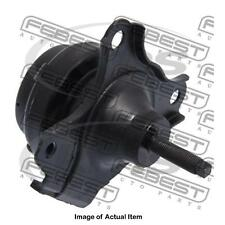 New Genuine FEBEST Engine Mounting HM-054 Top German Quality