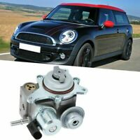 High Pressure Fuel Pump for MINI R56 R57 R58 R59 1.6T Cooper S & JCW N18 Engine