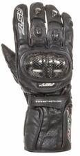 Productos de vestimenta RST color principal negro talla XXL para motoristas