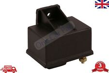 HIGH QUALITY GLOW PLUG CONTROLLER - replaces BOSCH 0250201952