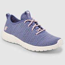 Girls' S Sport By Skechers Athletic Shoes