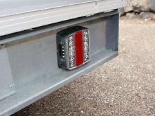 LAS 10105 LED Rückleuchte für Anhänger 12 V