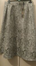 Dorothy Perkins LUXE  skirt size 14