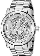 Michael Kors Runway MK5544 Wristwatch