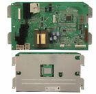 Whirlpool 22003880/22004299/WP22004299 Washer Electronic Control Board Genuine photo