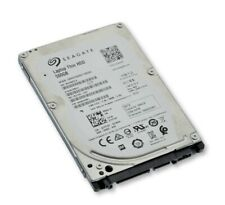 "Seagate Thin 500GB SATA III 2.5"" 6Gb/s 7200rpm Hard Disk ST500LM021 7P79P"