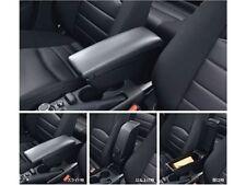 [NEW] JDM Mazda CX-3 DK Armrest Genuine OEM