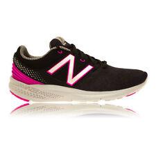 Calzado de mujer New Balance talla 38