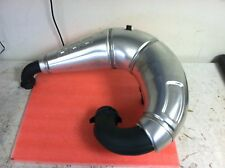 Arctic Cat 2014 M 800 HCR 153 Exhaust Pipe 2712-007 XF 800 ZR High Country