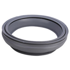 For Hotpoint BHWM129UK, HVL222UK, WMD940GUK.R Washing Machine Door Seal Gasket