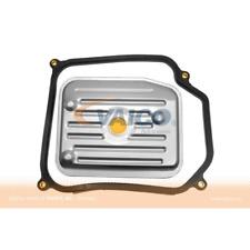 Hydraulikfiltersatz Automatikgetriebe - Vaico V10-0385